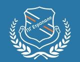 ПГ Тодор Пеев Етрополе - ПГ Тодор Пеев - Етрополе